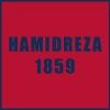 hamidreza1859