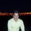 Hamid_Reza_Mohammadi