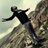 saeedqared