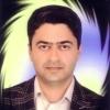 Hamid-Nemati
