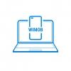 Wimob_logo-33