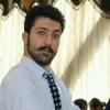 Sadjad_abedi