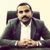 haddadi_civil
