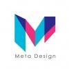 Meta.Design
