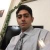 Hamid_reza_bilejani