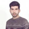 mahdyar.arazm2014-95