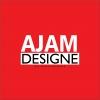ajam_designe