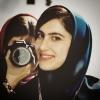 irani_narration