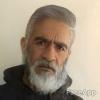 Mojtaba1423