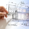er_architect8