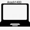 Arash1400