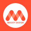 MoodyDesign