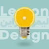 LemonDesign