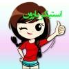 somayeh10721