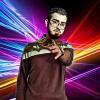 mohammad_milany