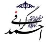 ahmad.abdollahi7206