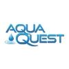 aquaquest