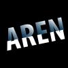 Aren_Davoudi