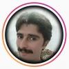 Ahmadashrafi