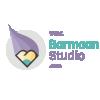 barmaan123-90