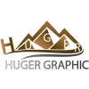 huger_graphic