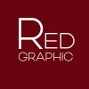 red.graphic