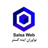 Salsa.Web
