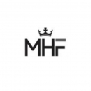 The_MHF