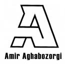 amiraghabozorgi88