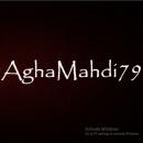 aghamahdi-32