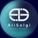 alisoolgi-80