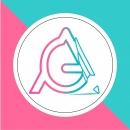 a.gh.designer1-34