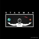 StarMan-18