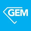 GEM_ONLINE
