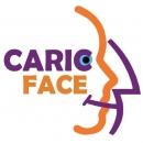 CaricFace