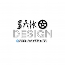 SaikoDesign79