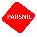 parsnili-30