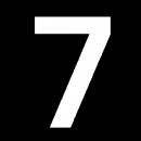 sev7nir