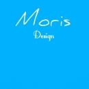 moris_design