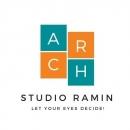 RAMINStudio
