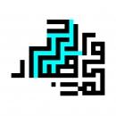 mohammad1997