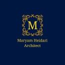Maryam123m