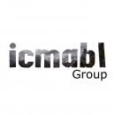 icmabl