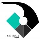 cheshmanstudio
