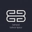 behzadbp75