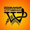 dookanwp