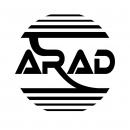 AradEngineer