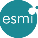 esmi_architect