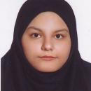 Fatemeh79