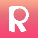 RedGraphic